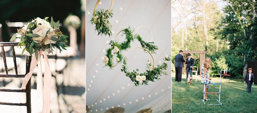 Willowdale-Estate-Wedding-56.jpg