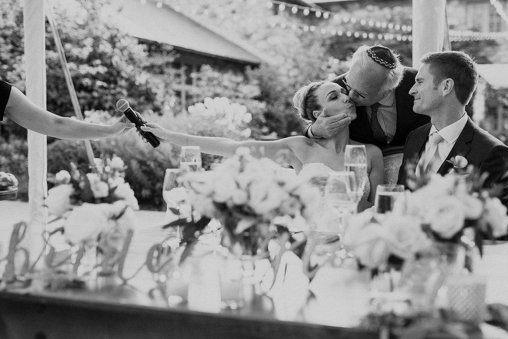Willowdale-Estate-Wedding-60.jpg