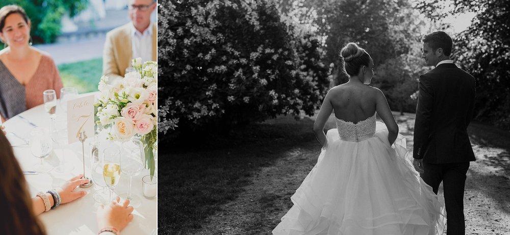 Willowdale-Estate-Wedding-61.jpg