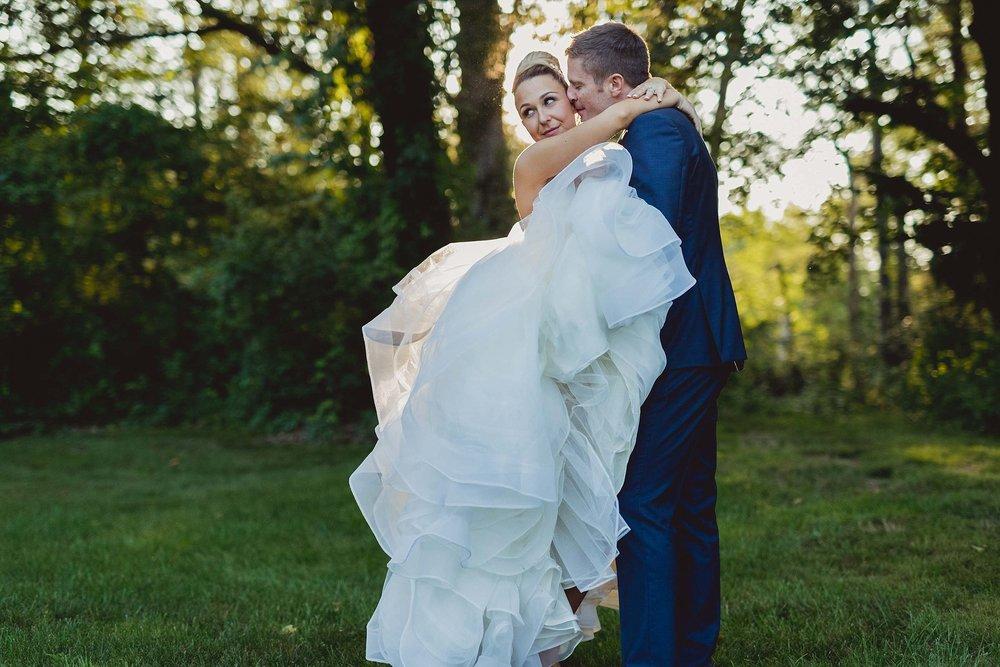 Willowdale-Estate-Wedding-64.jpg