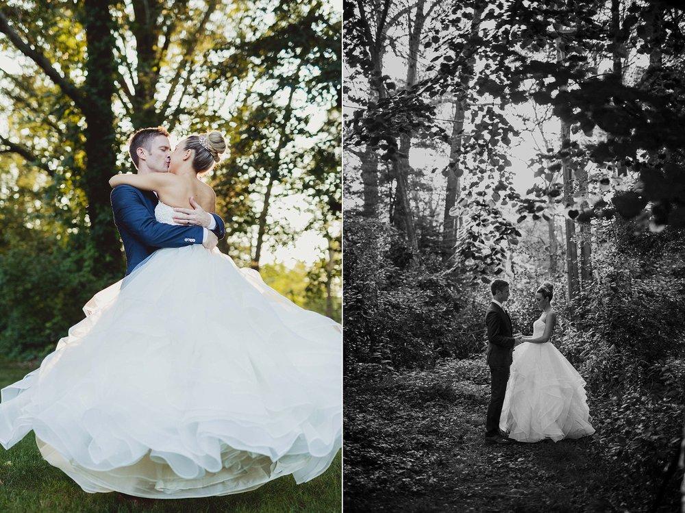 Willowdale-Estate-Wedding-65.jpg