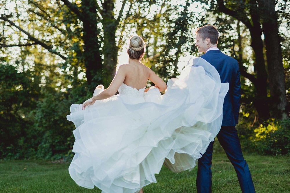Willowdale-Estate-Wedding-66.jpg