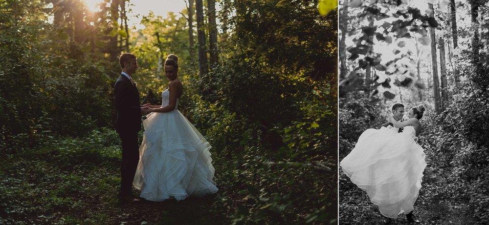 Willowdale-Estate-Wedding-68.jpg