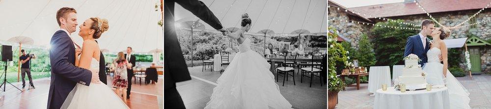 Willowdale-Estate-Wedding-72.jpg