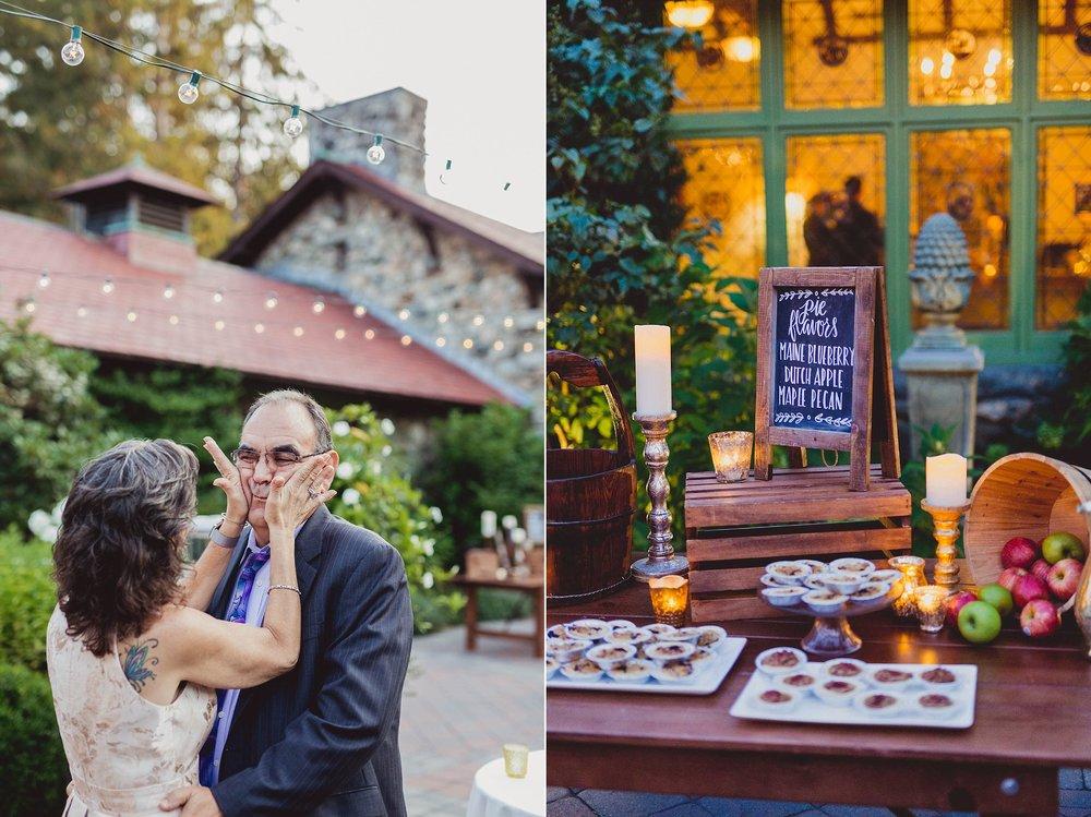 Willowdale-Estate-Wedding-70.jpg
