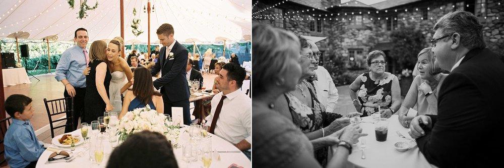 Willowdale-Estate-Wedding-74.jpg
