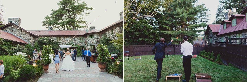 Willowdale-Estate-Wedding-78.jpg