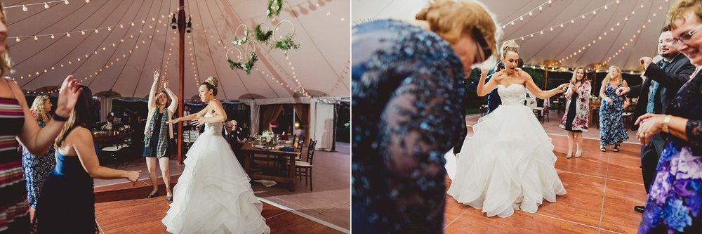 Willowdale-Estate-Wedding-80.jpg