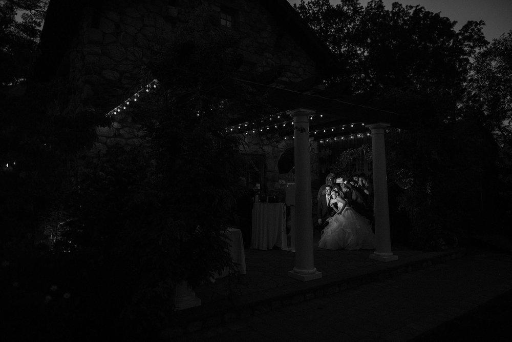 Willowdale-Estate-Wedding-83.jpg