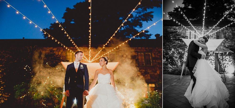 Willowdale-Estate-Wedding-85.jpg