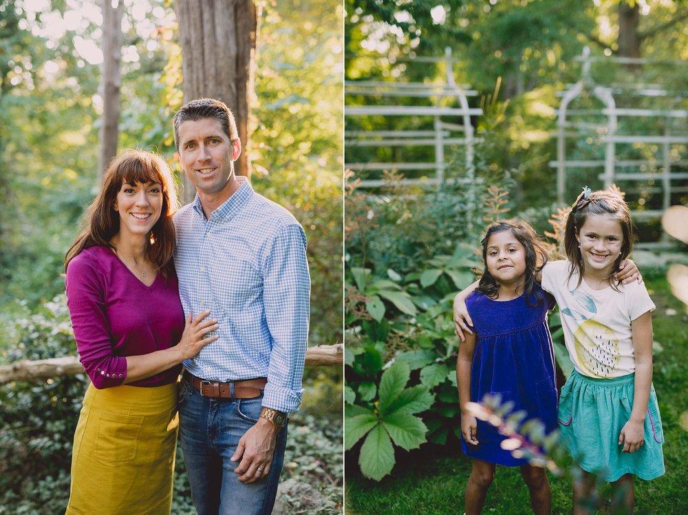 Family.Session-11.jpg