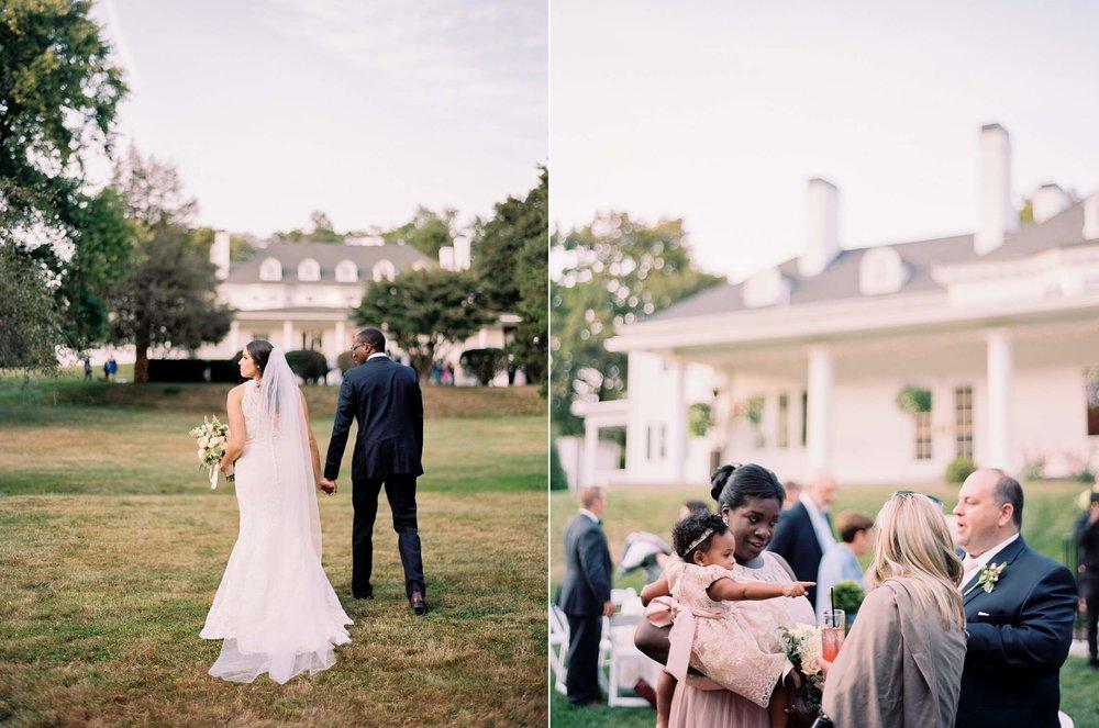 Hellenic Center Wedding-13.jpg