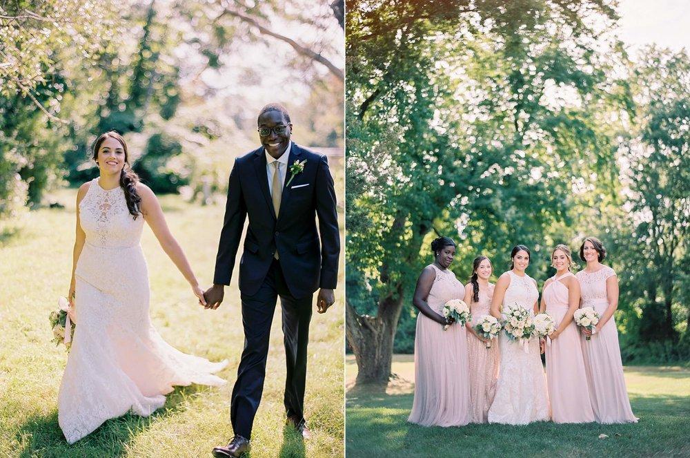 Hellenic Center Wedding-16.jpg