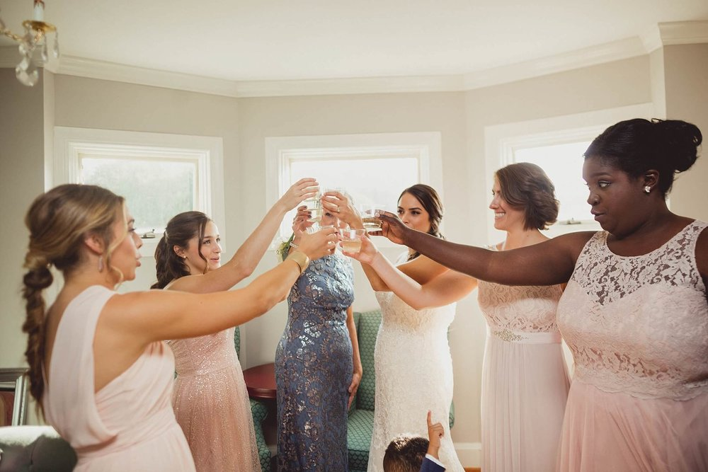 Hellenic Center Wedding-54.jpg
