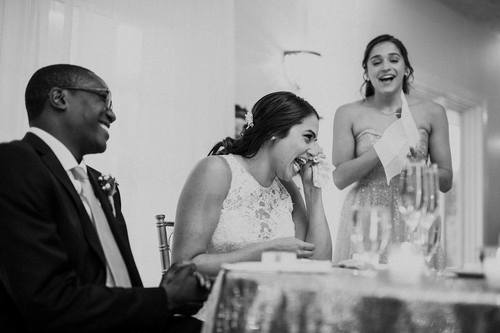 Hellenic Center Wedding-84.jpg