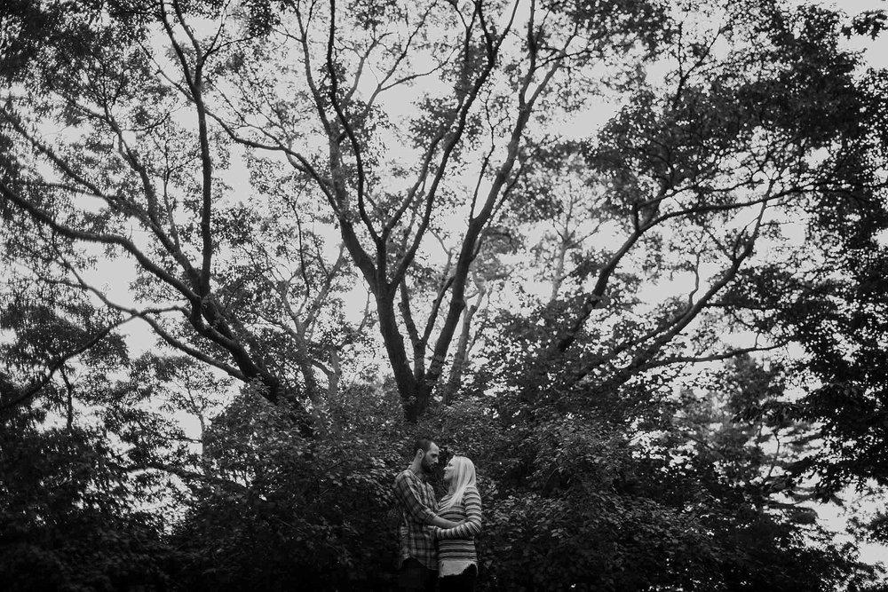 Arnold Arboretum Engagement-11.jpg