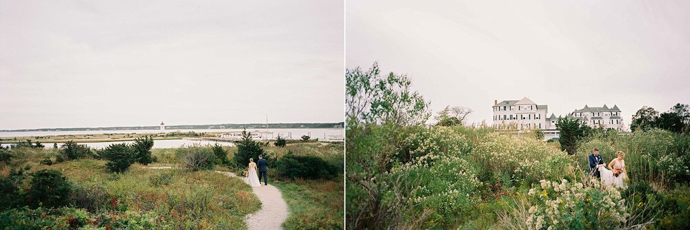 Marthas Vineyard Wedding-74.jpg