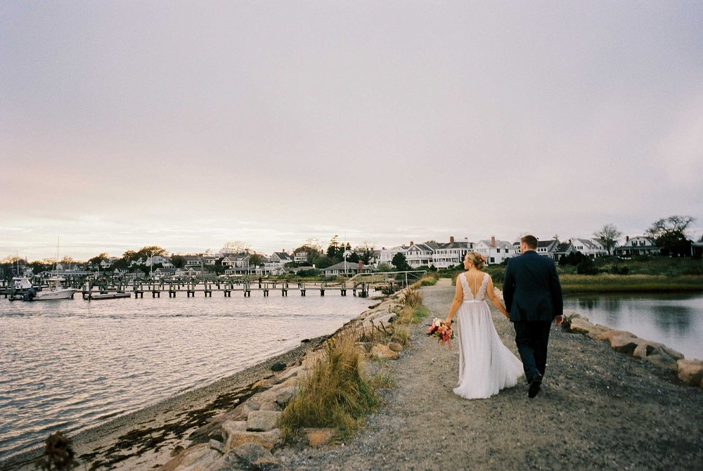 Marthas Vineyard Wedding-83.jpg