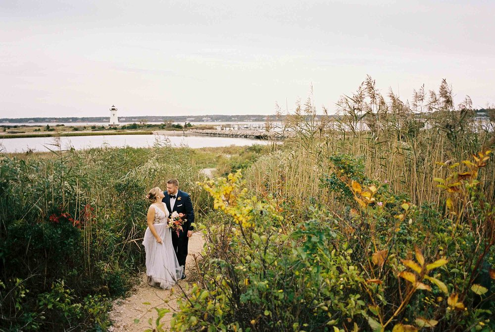 Marthas Vineyard Wedding-84.jpg