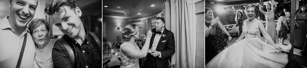Marthas Vineyard Wedding-113.jpg