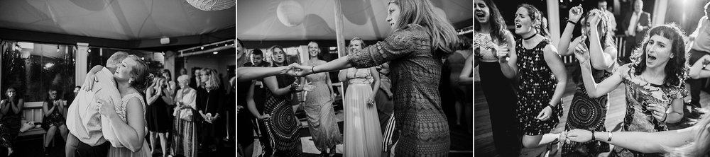 Marthas Vineyard Wedding-132.jpg
