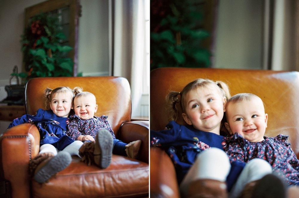 Family-photography-g-1.jpg