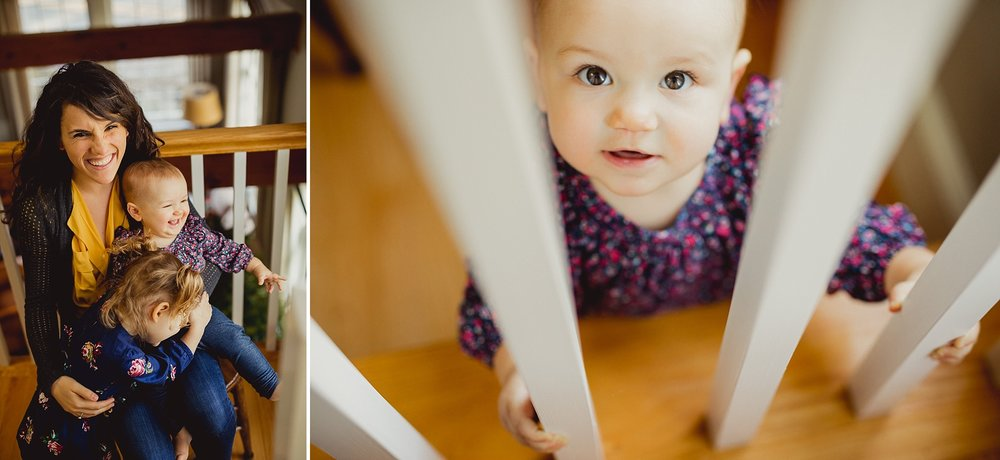 Family-photography-g-5-2.jpg