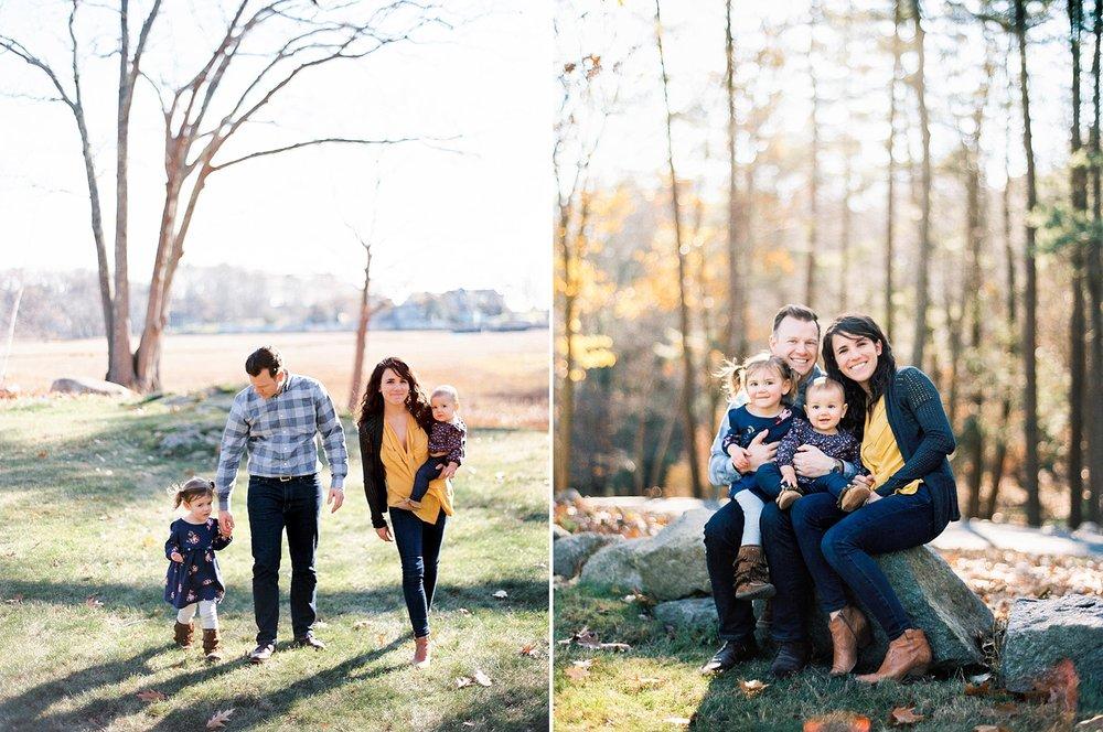 Family-photography-g-8.jpg