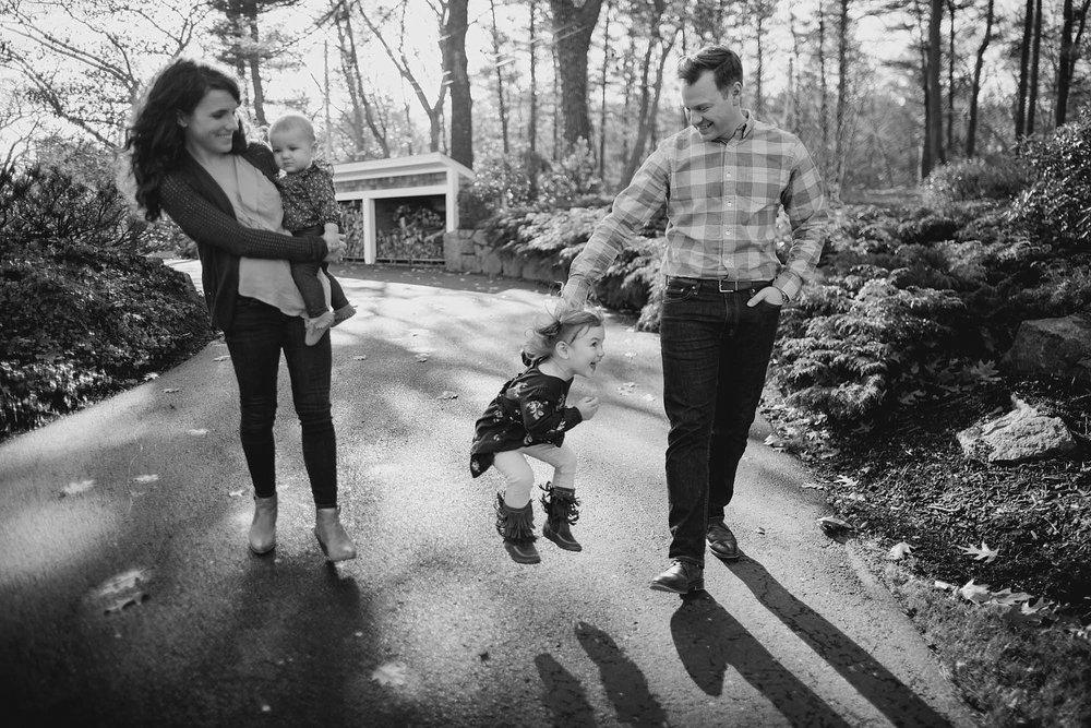 Family-photography-g-9-2.jpg