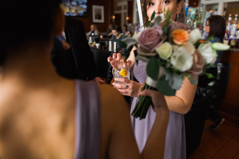 Beauport Hotel Wedding - Ebersole Photo_0004.jpg