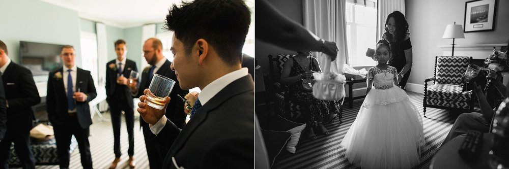 Beauport Hotel Wedding - Ebersole Photo_0005.jpg