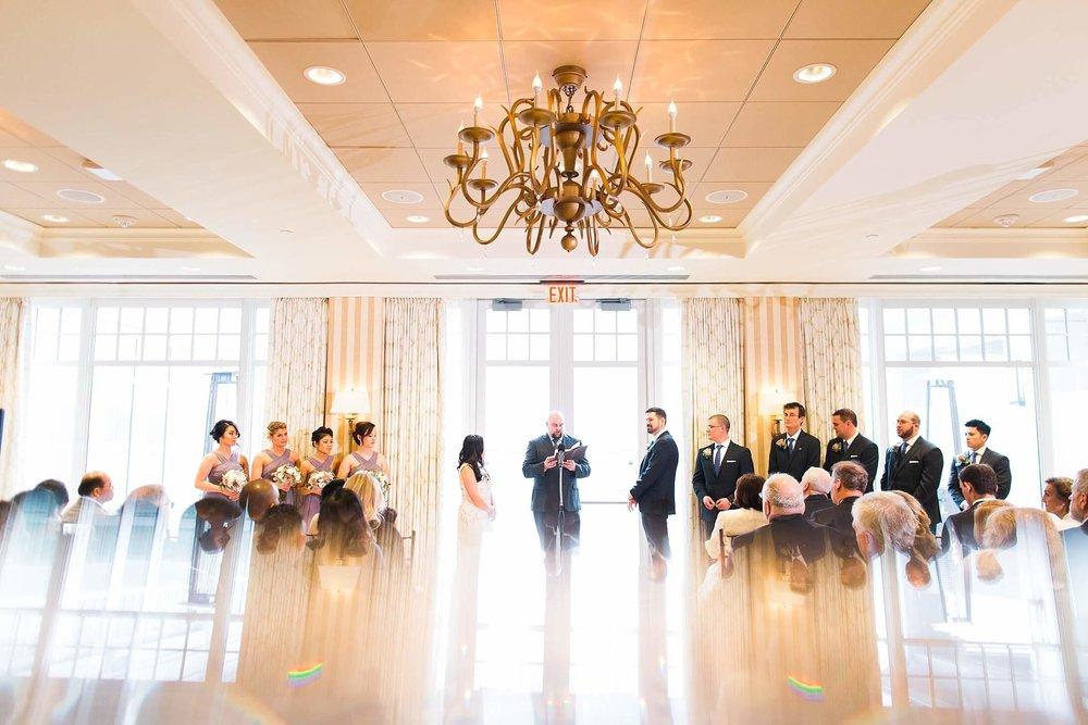 Beauport Hotel Wedding - Ebersole Photo_0009.jpg