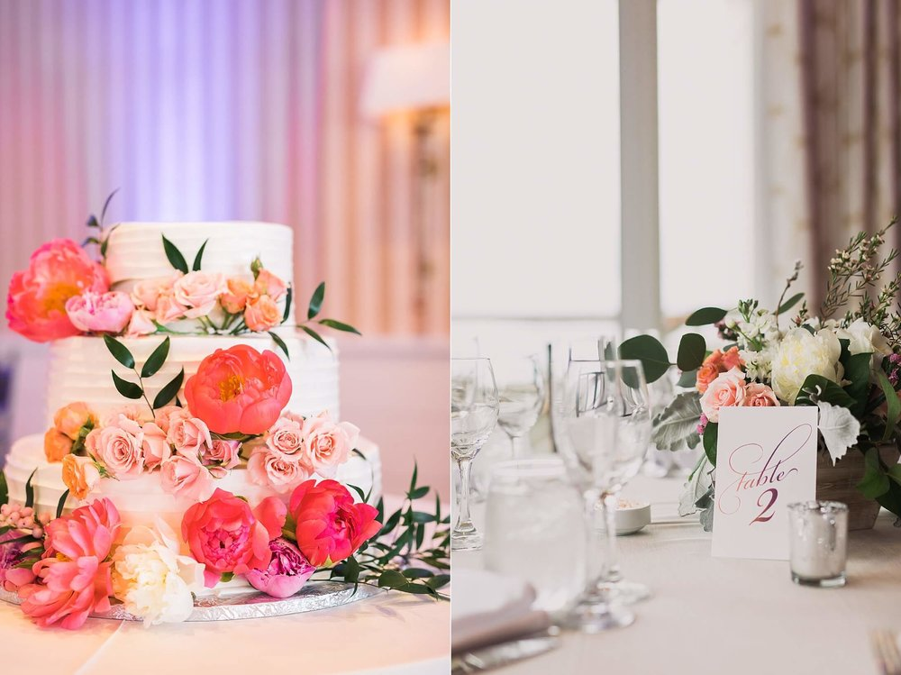 Beauport Hotel Wedding - Ebersole Photo_0016.jpg