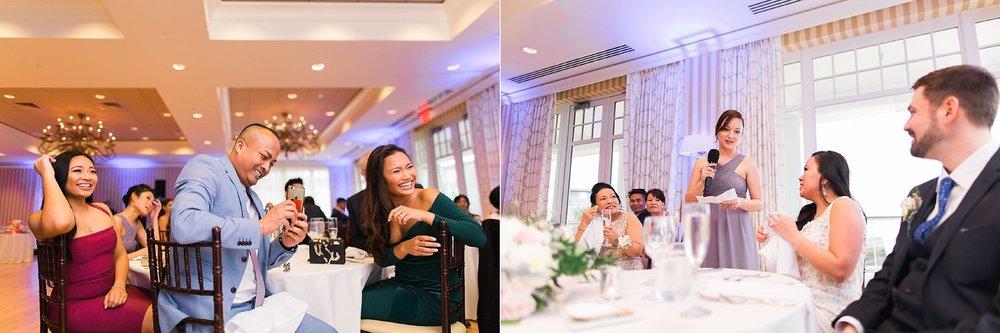 Beauport Hotel Wedding - Ebersole Photo_0026.jpg