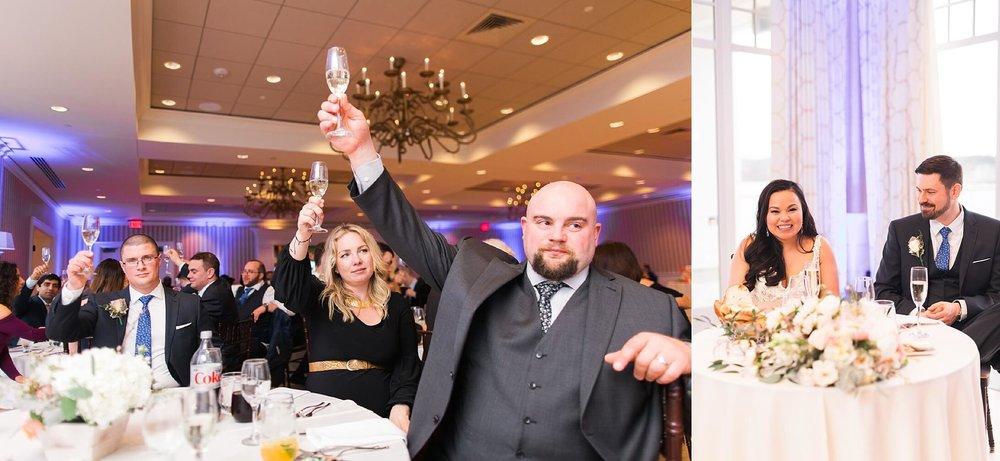 Beauport Hotel Wedding - Ebersole Photo_0027.jpg