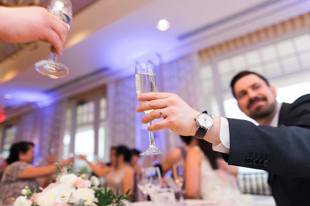 Beauport Hotel Wedding - Ebersole Photo_0029.jpg