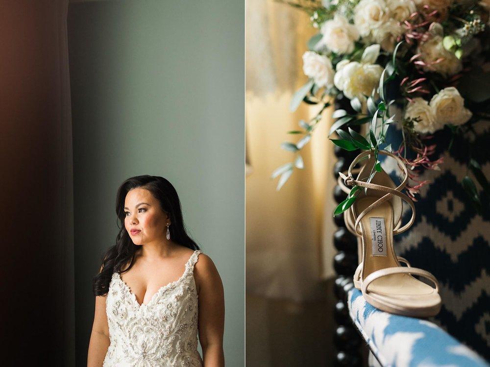 Beauport Hotel Wedding - Ebersole Photo_0030.jpg