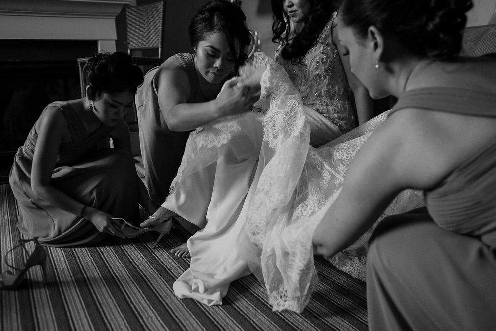 Beauport Hotel Wedding - Ebersole Photo_0031.jpg