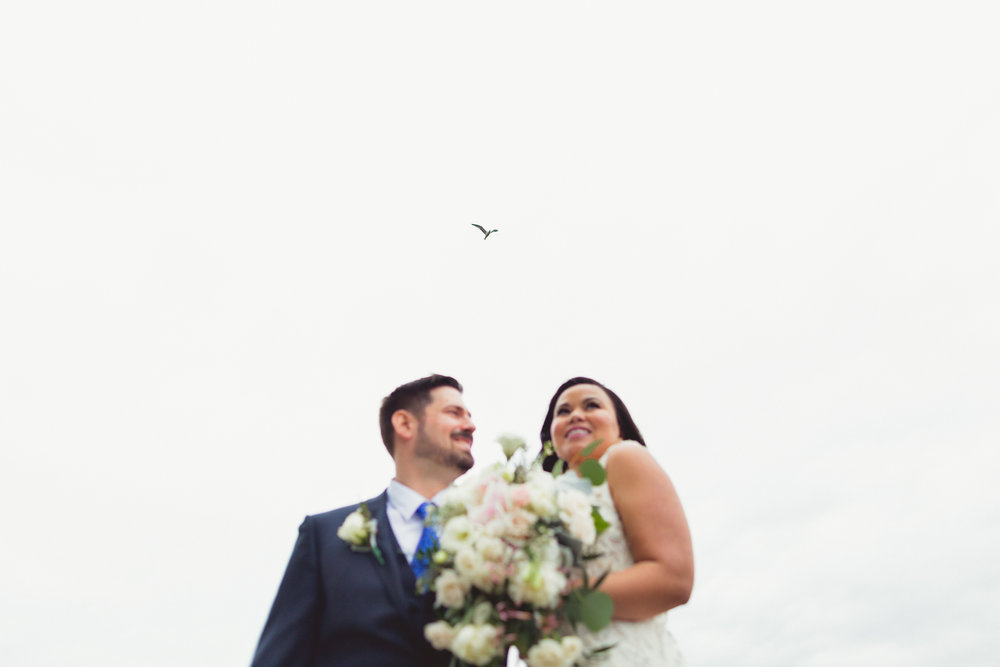 Beauport hotel wedding-1-2.jpg