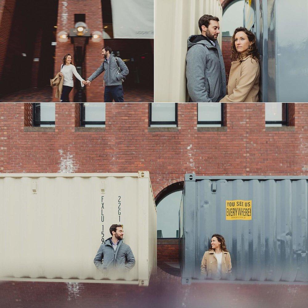 Boston Engagement Photography_0002.jpg