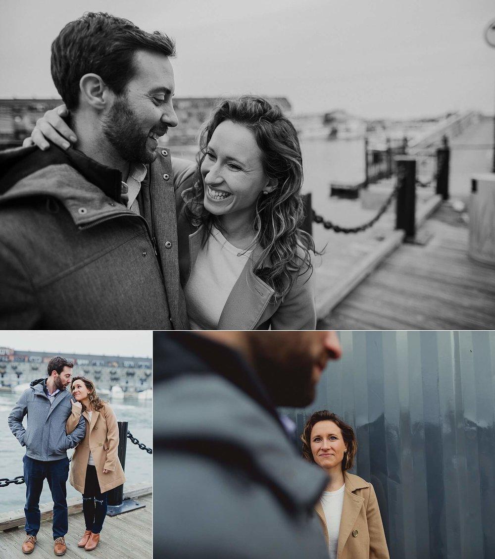 Boston Engagement Photography_0003.jpg