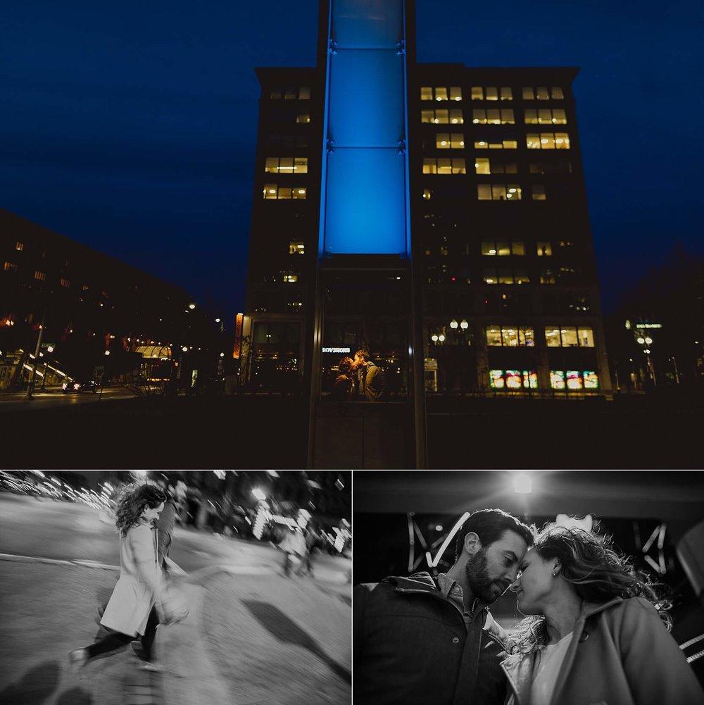 Boston Engagement Photography_0008.jpg