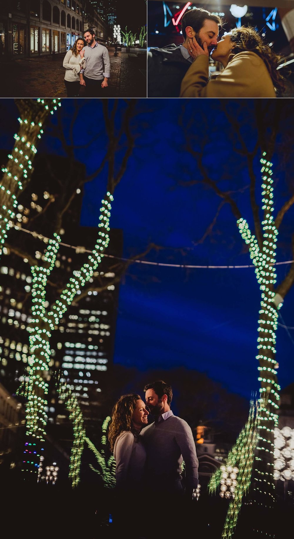Boston Engagement Photography_0009.jpg