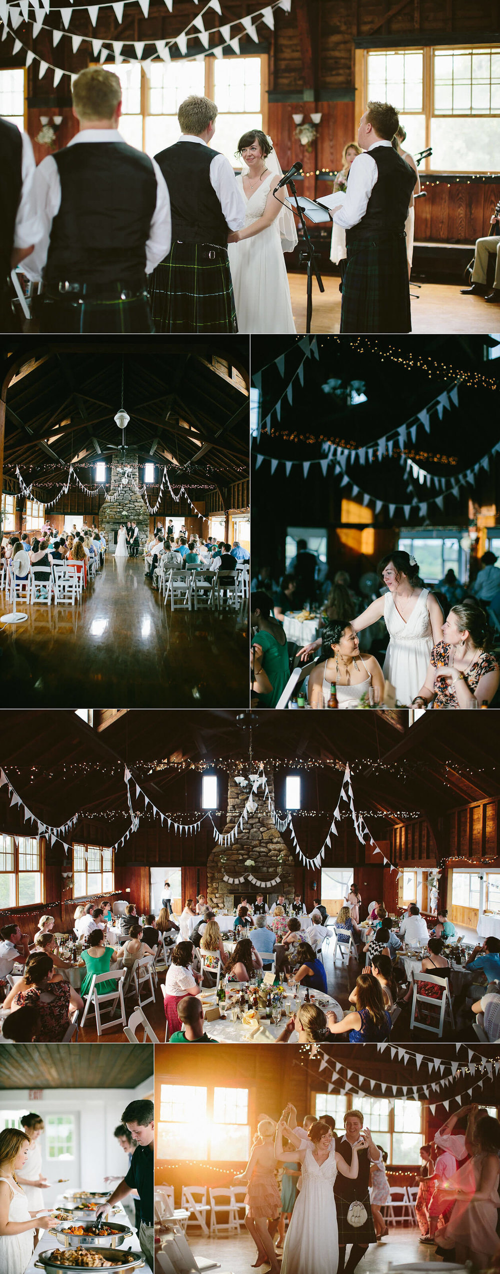 Click image to view venue post!