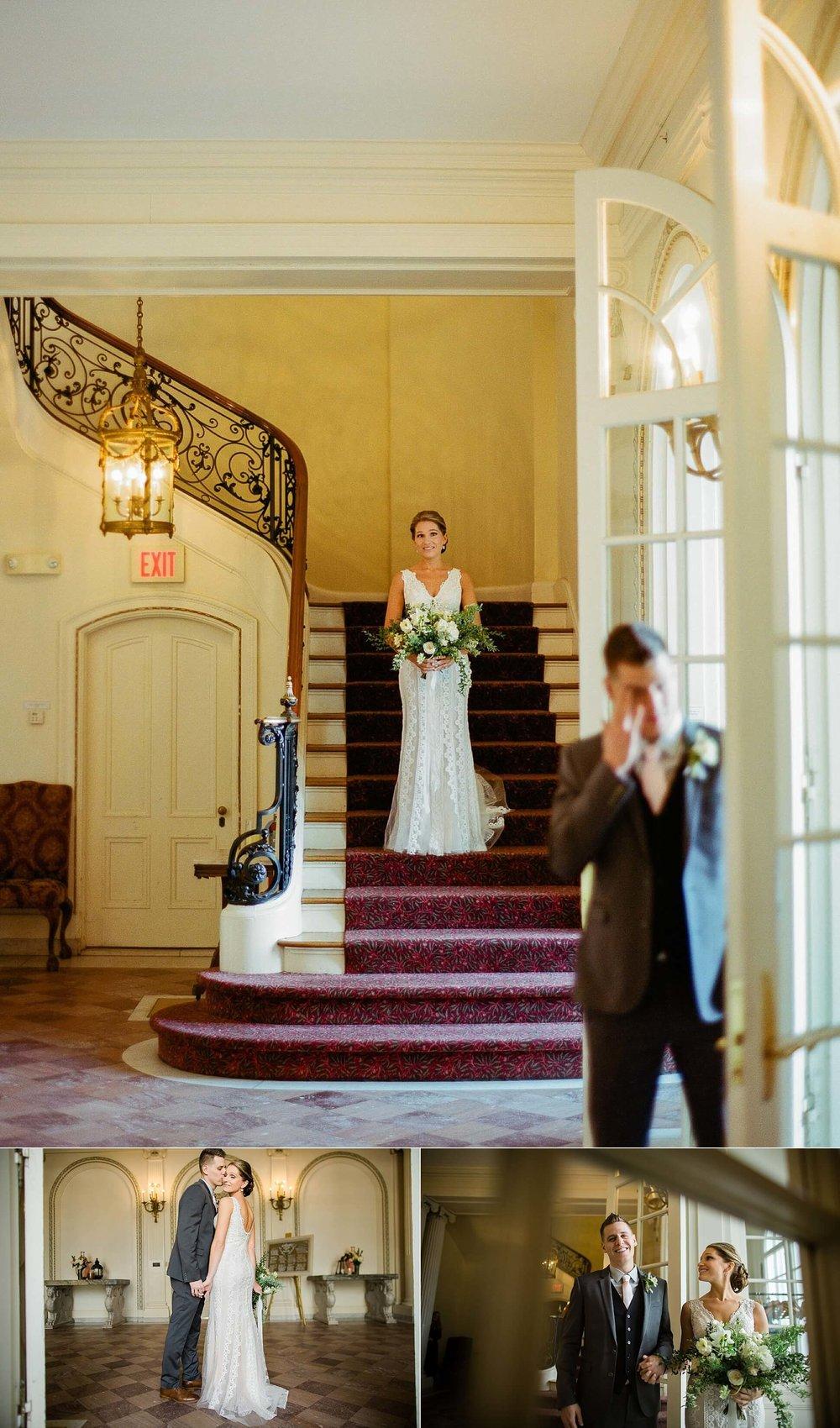 Tupper Manor Wedding_0003.jpg