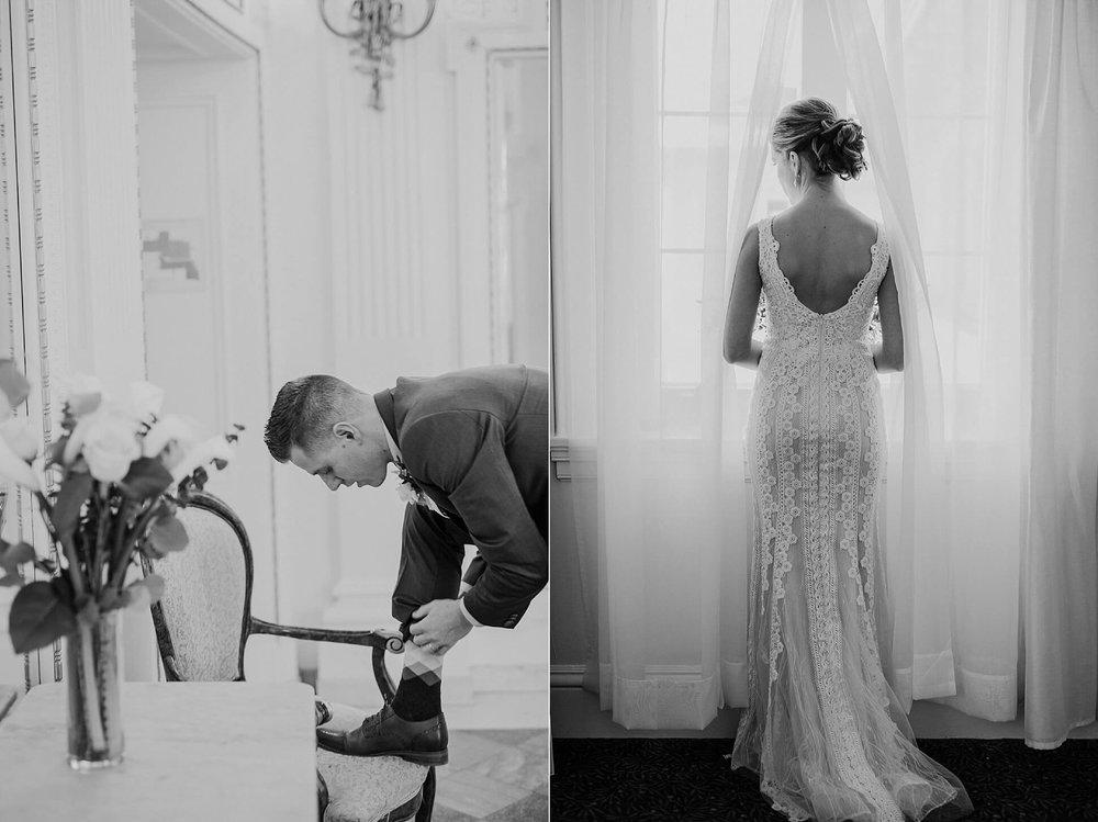 Tupper Manor Wedding_0004.jpg