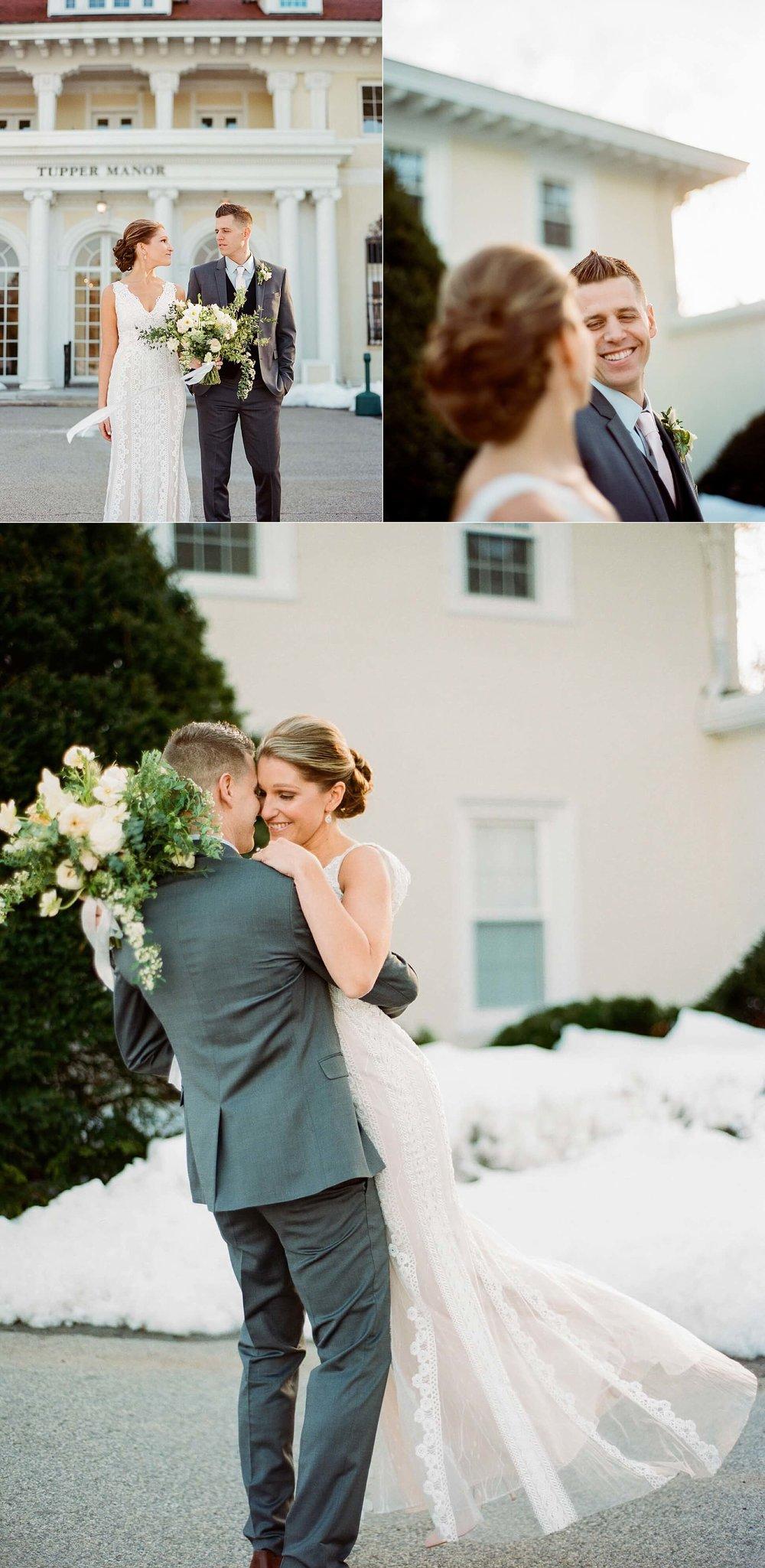 Tupper Manor Wedding_0006.jpg
