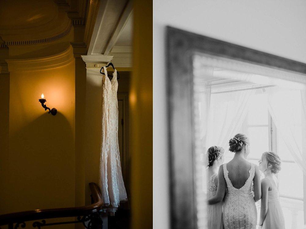 Tupper Manor Wedding_0007.jpg