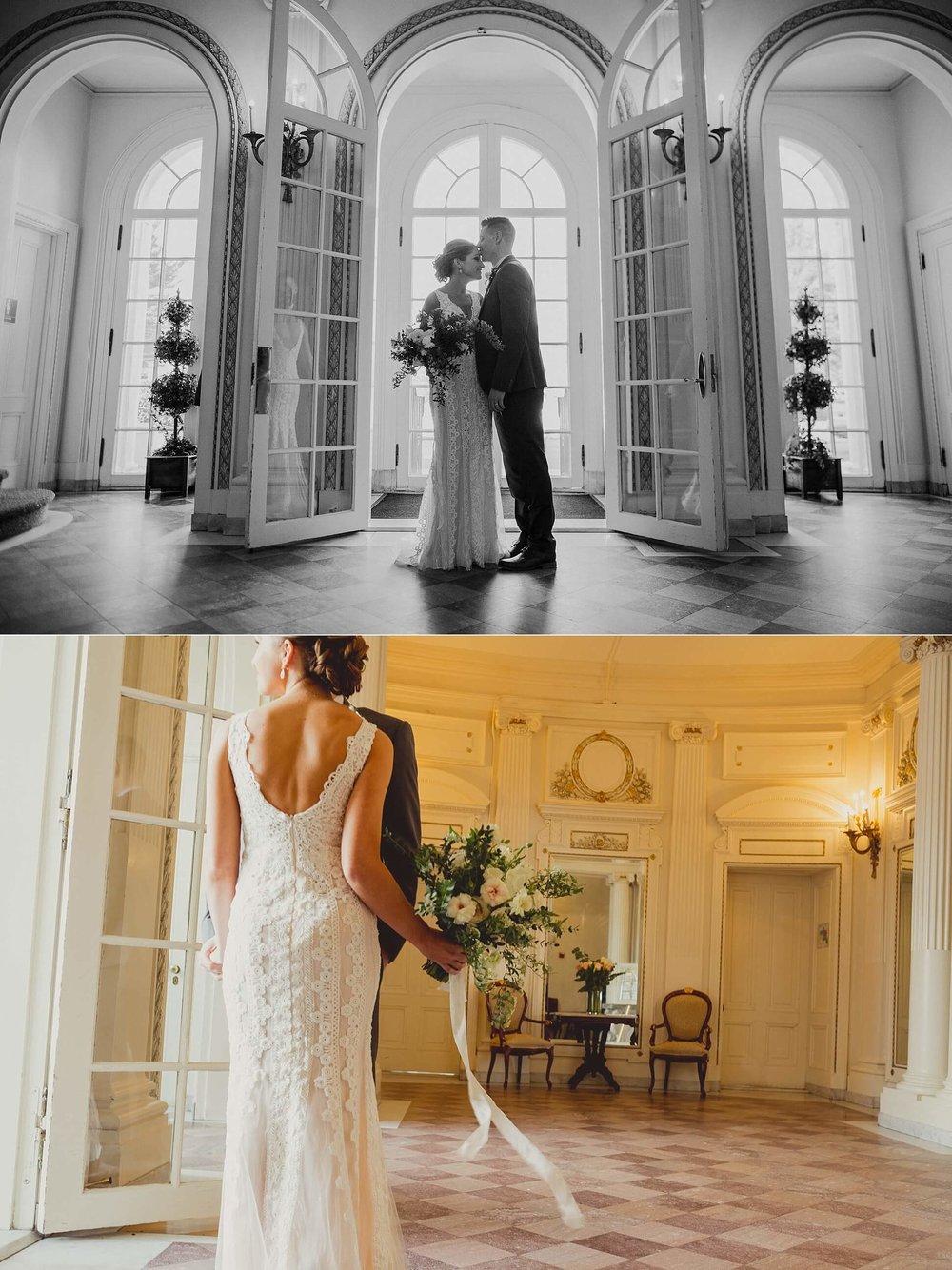Tupper Manor Wedding_0009.jpg