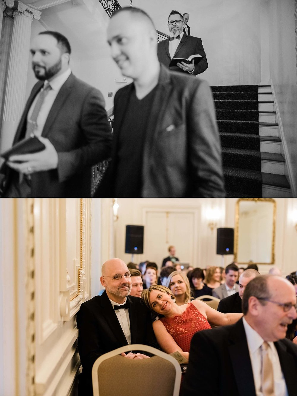 Tupper Manor Wedding_0015.jpg